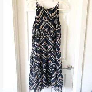 Anthropologie HD in Paris dress small